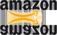 Amazon-dot-com
